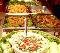buffet-food-002